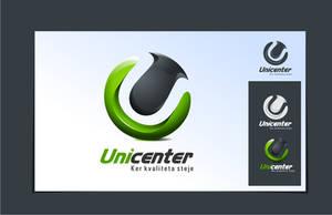 UniCenter by dorarpol