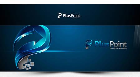 PlusPoint by dorarpol