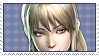 Wang Yuanji Stamp by BeforeIDecay1996