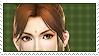Yue Ying Stamp by BeforeIDecay1996