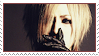 the GazettE - Ruki Stamp by BeforeIDecay1996