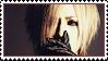 the GazettE - Ruki Stamp by BeforeIDecay1996
