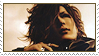 the GazettE - Uruha Stamp by BeforeIDecay1996