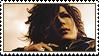 the GazettE - Uruha Stamp by BeforeIDecay1996