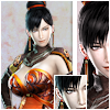 DW7 - Lian Shi Avatar by BeforeIDecay1996