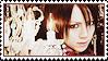Shou Stamp by BeforeIDecay1996