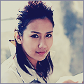 Chisato Avatar 2 by BeforeIDecay1996