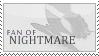 Nightmare Stamp 3 by BeforeIDecay1996