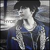 Hyde Avatar by BeforeIDecay1996