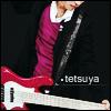 tetsuya Avatar by BeforeIDecay1996