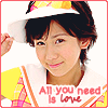Chisato Avatar 3 by BeforeIDecay1996