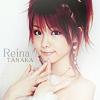 Reina Tanaka Avatar 5 by BeforeIDecay1996