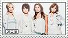 Melon Kinenbi Stamp 2 by BeforeIDecay1996