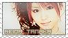 Reina Tanaka Stamp 2 by BeforeIDecay1996