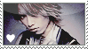 Hiroto Stamp by BeforeIDecay1996