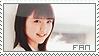 Mano Erina Stamp 5 by BeforeIDecay1996