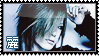 Uruha Stamp 2 by BeforeIDecay1996