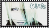 Reita Stamp 3 by BeforeIDecay1996