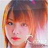 Reina Avatar 6 by BeforeIDecay1996
