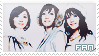 Perfume Stamp 2 by BeforeIDecay1996
