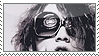Ruki Stamp 2 by BeforeIDecay1996