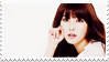 IU Stamp Made By akumasama17 by BeforeIDecay1996