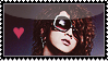 Ruki Stamp 3 by BeforeIDecay1996