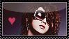Ruki Stamp 3 by BeforeIDecay1996