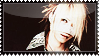Reita Cassis Stamp by BeforeIDecay1996