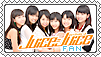 Juice=Juice Fan Stamp by BeforeIDecay1996