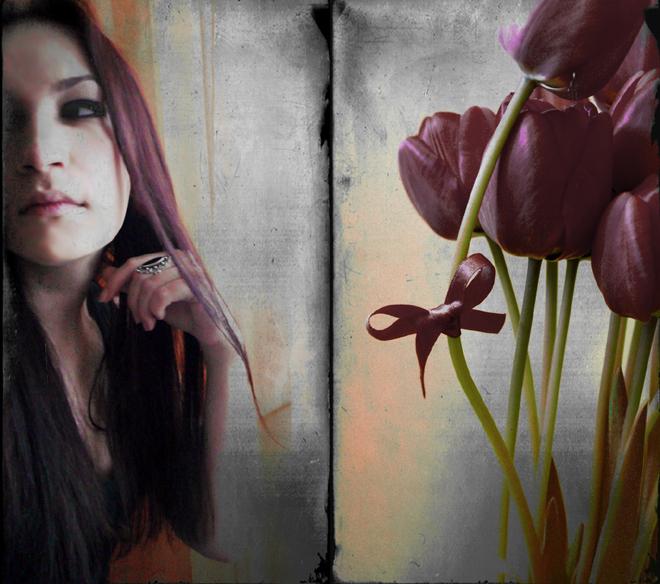 A-l-a-s-s-e-a's Profile Picture