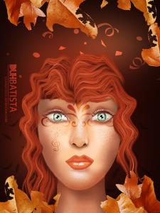 DuhBatista's Profile Picture