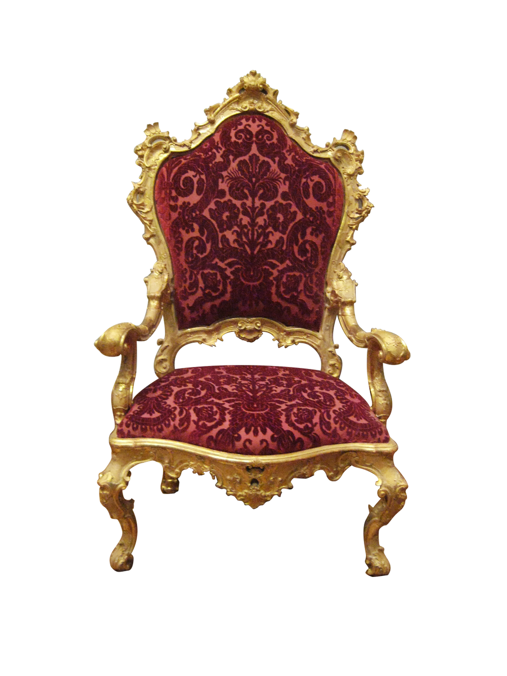 Indian House Design Front View Png Royal Chair By Duhbatista On Deviantart