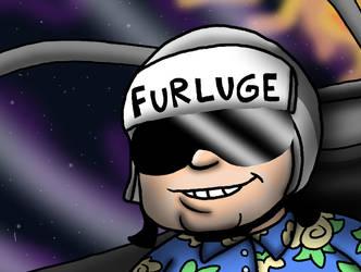 Space Cadet Furluge