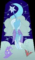 TrixieStainedGlass by LunaBubble-Ede96