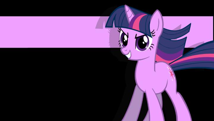 Twilight PSP Background V1 by StratMLP