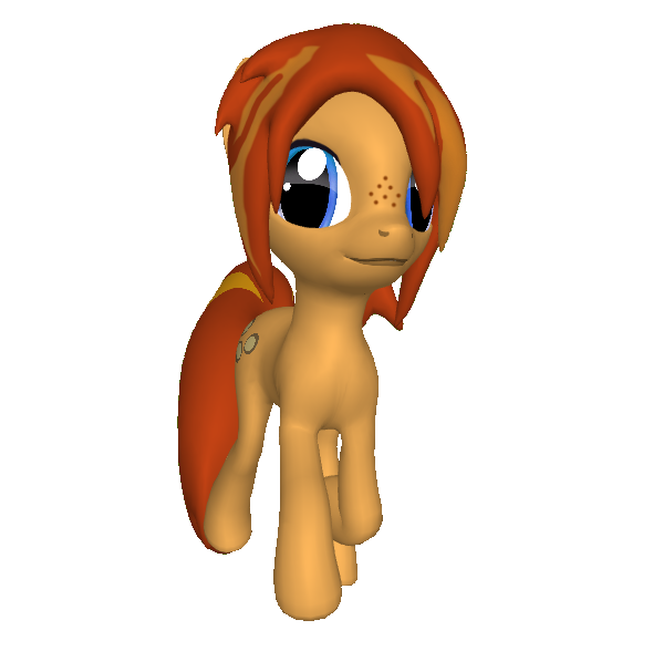 peanut_bucker_3d_by_stratolicious-d83hxub.png