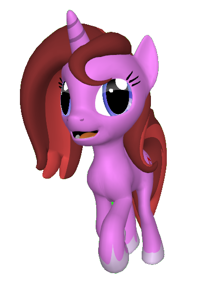 untitled_gf_pone_by_stratolicious-d9b435e.png