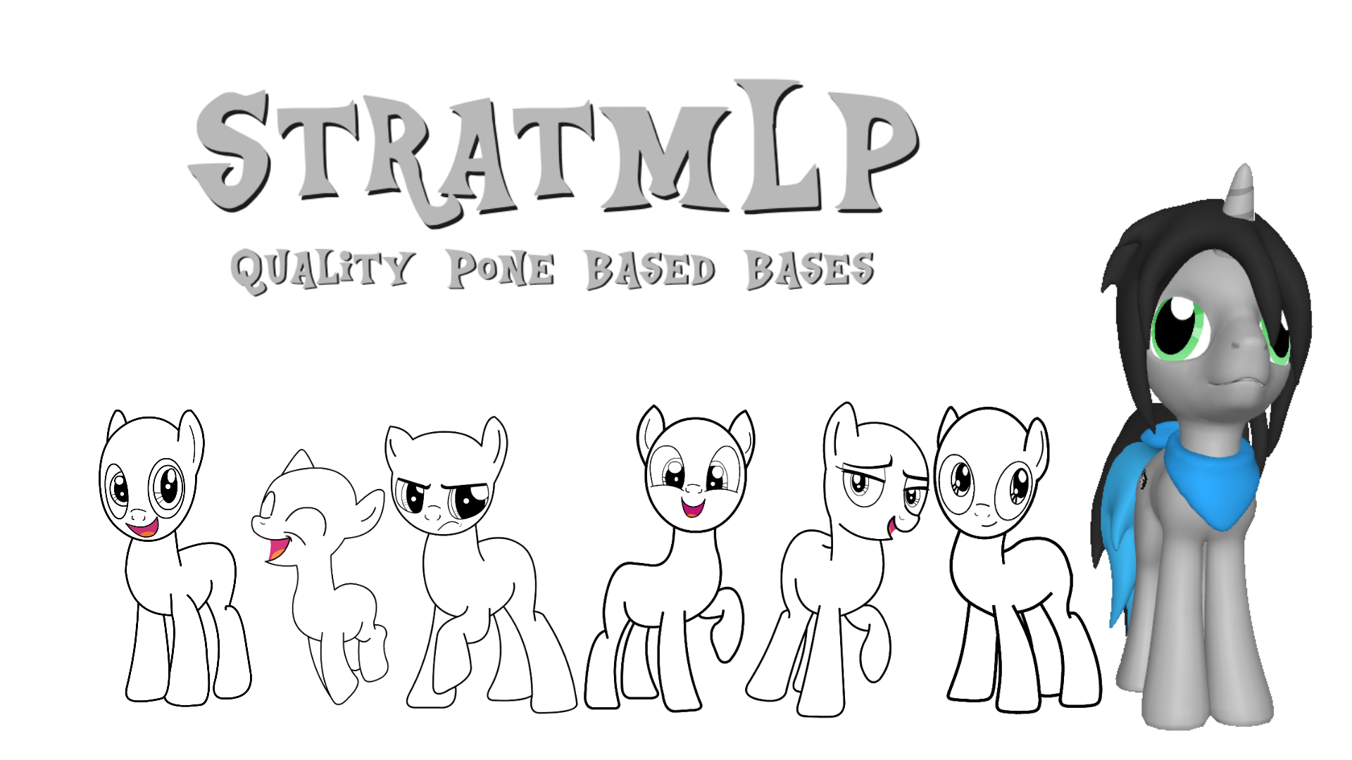 StratMLP's Profile Picture