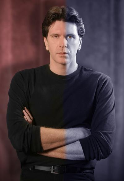 monroeart's Profile Picture