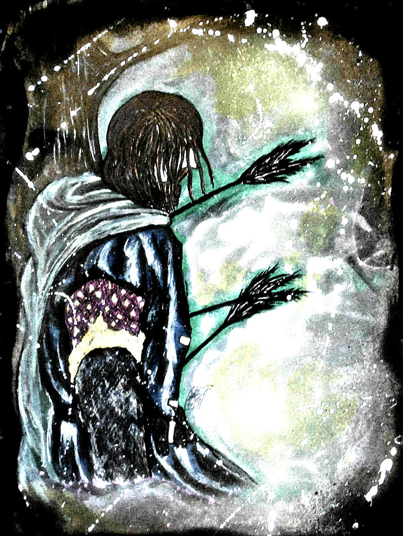 Death of Boromir   by ...