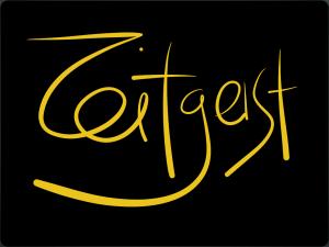 zeitgeistx's Profile Picture