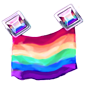 2018_03_31_tiny_pride_flag_by_snapdragoon-dc7hus9.png