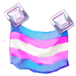 2018_03_31_tiny_trans_flag_by_snapdragoon-dc7hxs4.png