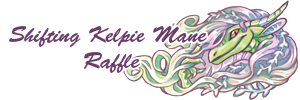 05_06_shifting_kelpie_mane_banner_by_snapdragoon-dcaurvv.png