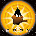 Looney Lanterns the web comic - avarice