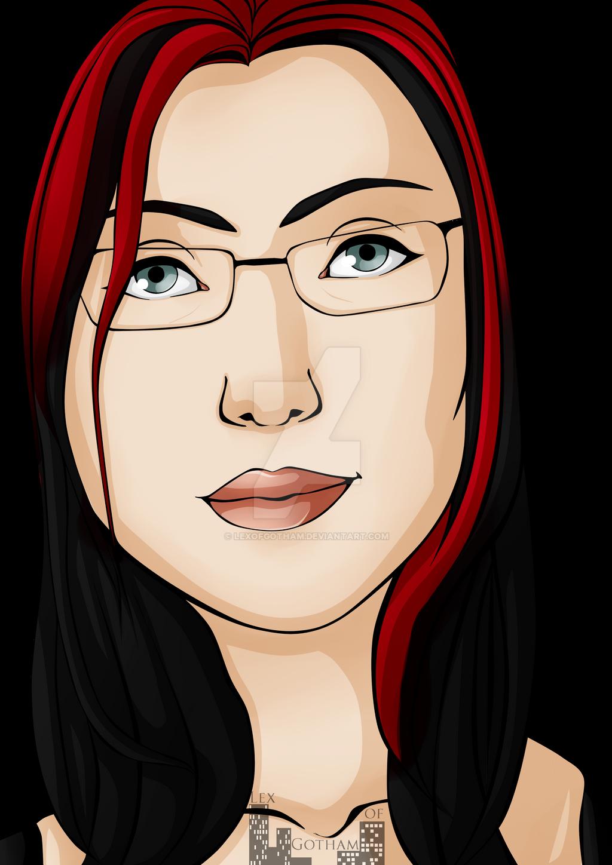 LexofGotham's Profile Picture