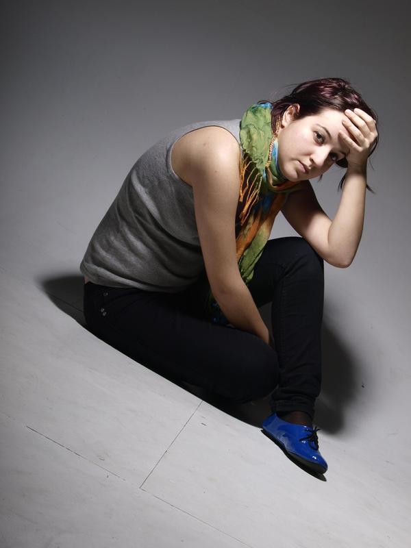 anaNeamu's Profile Picture