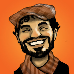 zironeto's Profile Picture