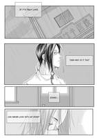 Cold Love - Pg1 by Nazgullow